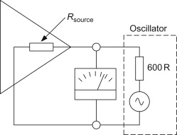 Power Amplifier - an overview | ScienceDirect Topics
