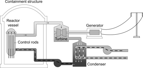 boiling water reactor - an overview | ScienceDirect Topics
