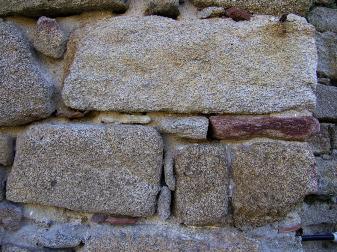 Ancient stone masonry constructions - ScienceDirect