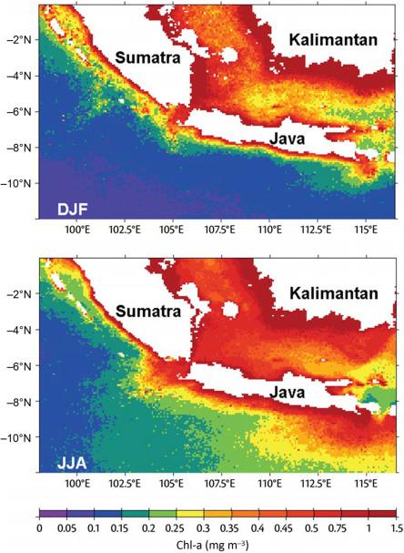 Java Island, Indonesia - ScienceDirect