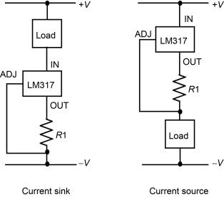Voltage Regulator - an overview | ScienceDirect Topics
