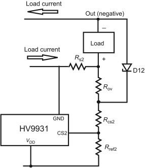 Circuit Condition - an overview | ScienceDirect Topics