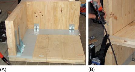 Wood as bio based building material sciencedirect