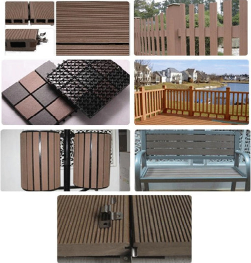 decor split bamboo fencing outdoor decorations.htm nonwood bio based materials sciencedirect  nonwood bio based materials sciencedirect