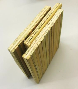 how to make an outdoor bamboo privacy screen woodworking.htm nonwood bio based materials sciencedirect  nonwood bio based materials sciencedirect