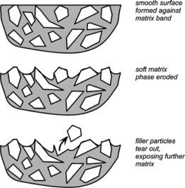 Dental Burr - an overview | ScienceDirect Topics