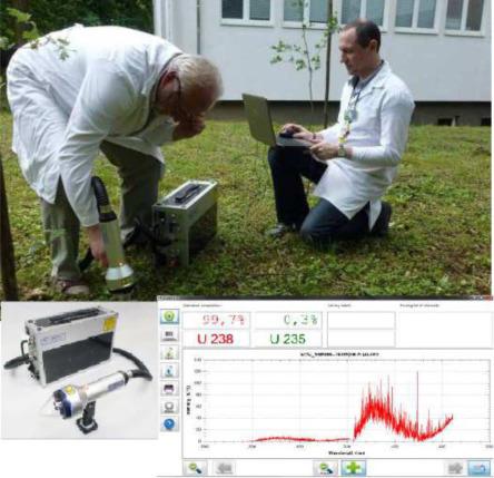 Emerging technologies - ScienceDirect