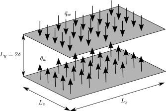 Fluid Prandtl Number - an overview   ScienceDirect Topics