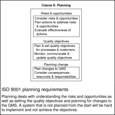 Process Planning - an overview | ScienceDirect Topics