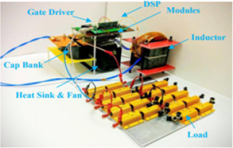Zero Current Switching - an overview | ScienceDirect Topics
