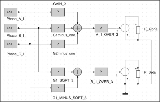 sts air techniques 120 220 motor wiring diagram wiring diagram  sts air techniques 120 220 motor wiring diagram #2