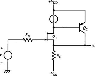 Buffer Amplifier - an overview   ScienceDirect Topics