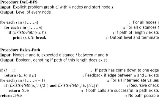 Shortest Path Problem - an overview | ScienceDirect Topics