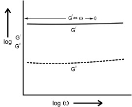 Biopolymer Network Assembly: Measurement and Theory - ScienceDirect