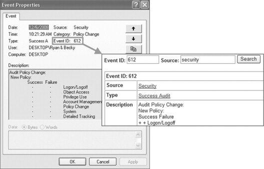attribute changer 5.23 download