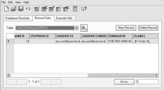 Efi Hash Decrypter