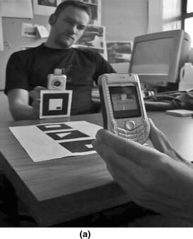 Symbian Platform - an overview | ScienceDirect Topics