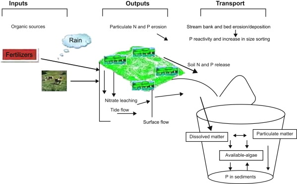 Chemical Fertiliser - an overview | ScienceDirect Topics