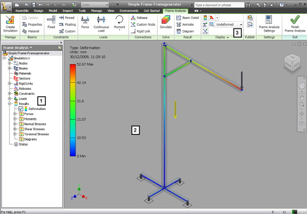 Frame Analysis - an overview | ScienceDirect Topics