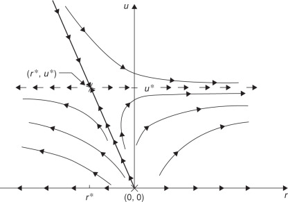 Irrelevant Variable - an overview | ScienceDirect Topics