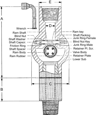 AUTOMUTO Transmission Output Vehicle Speed Sensor Fit for SC224 2001 Chrysler Sebring,2001 Dodge Stratus,2000-2004 Mitsubishi Eclipse,1998-2003 Mitsubishi Galant,2002-2004 Mitsubishi Lancer