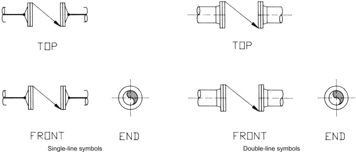 Check Valve - an overview | ScienceDirect Topics on 3-way valve symbol, 3-way flow valve, 3-way mixing valve diagram, 3-way valve operation, pump schematic, pcb schematic, 3-way valve wiring, 3-way air valve diagram, 3-way zone valve diagrams, 3-way diverting valve diagram, 3-way valve manual, 3-way plug valve diagram, 3-way valve piping, 3-way solenoid valve diagram, compressor schematic, 3-way switch wiring variations, 3-way valve drawing, 3-way globe valve diagram, silencer schematic, 3-way control valves,