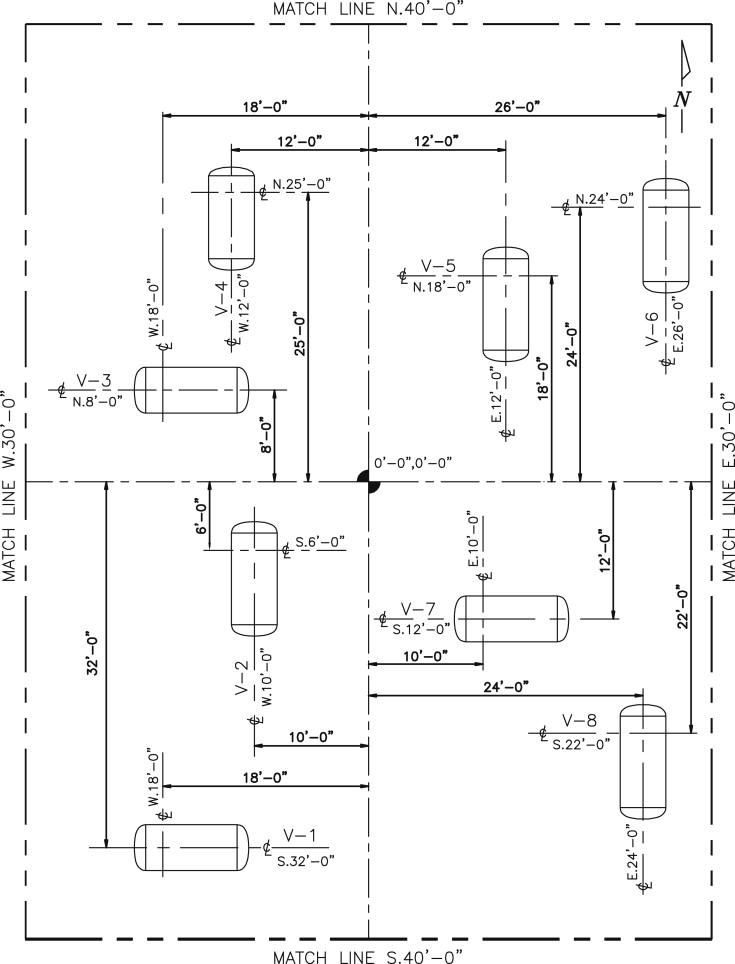 piping arrangement - an overview   sciencedirect topics  sciencedirect.com