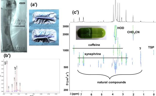 Phentermine - an overview | ScienceDirect Topics