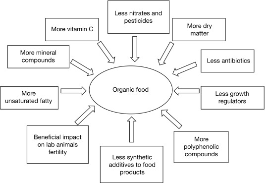 does diet exercise and environment affect your traits