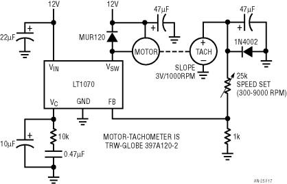 Voltage Regulator - an overview   ScienceDirect Topics