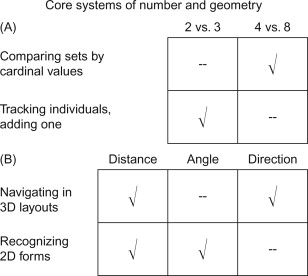 Euclidean Geometry - an overview | ScienceDirect Topics