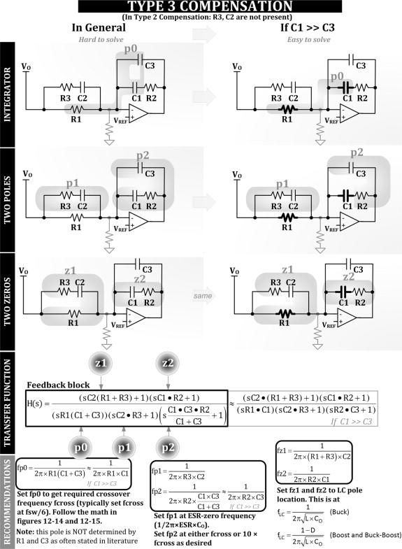 K Amp R Wiring Diagram - Wiring Diagrams List K Amp R Switch Panel Wiring Diagram on