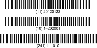 Thermal Printer - an overview | ScienceDirect Topics