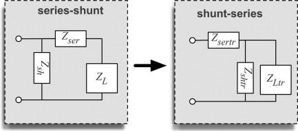 Parallel Resistor - an overview   ScienceDirect Topics