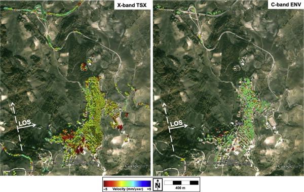 Rural Settlement - an overview | ScienceDirect Topics