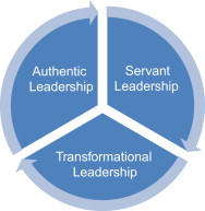 Leadership Development - an overview | ScienceDirect Topics
