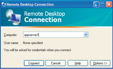 Remote Desktop Connection - an overview   ScienceDirect Topics