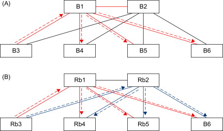 Network Architectures and Overlay Networks - ScienceDirect