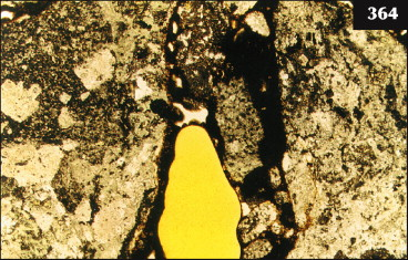 Bitumen Content An Overview Sciencedirect Topics