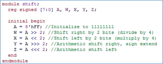 arithmetic logic unit - an overview | ScienceDirect Topics