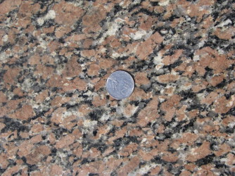 Granite An Overview Sciencedirect Topics