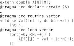 Executable Binary File - an overview | ScienceDirect Topics