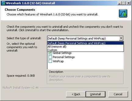 packet.dll cain download