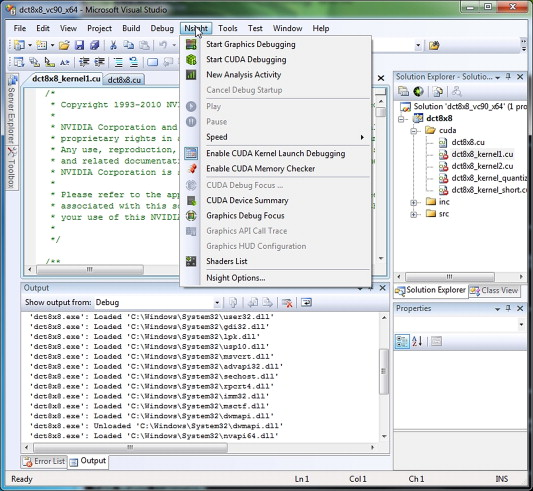 Linux Platform - an overview | ScienceDirect Topics