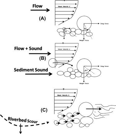Fluvial Geomorphic Processes