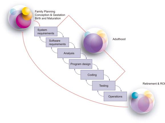 plan program design plot
