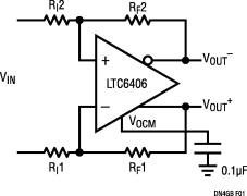 Conventional Op Amp - an overview | ScienceDirect Topics