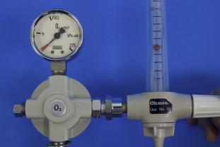 Flowmeter An Overview Sciencedirect Topics