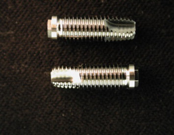 Bejeweled slots 2