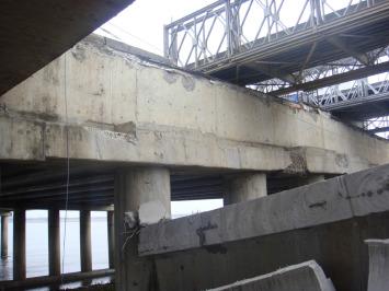 Bridge Design - an overview | ScienceDirect Topics